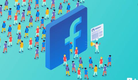 facebook for Freelance writing jobs