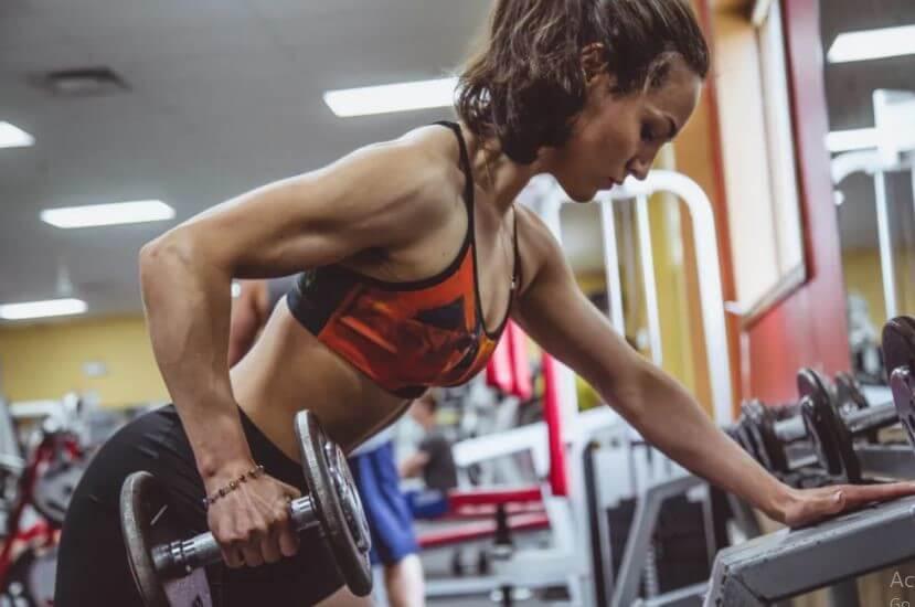 fitness level improvement tips
