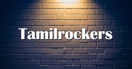 Tamilrockers WS