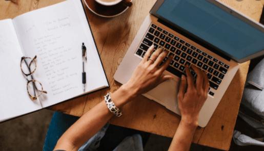 free online best plagiarism checker
