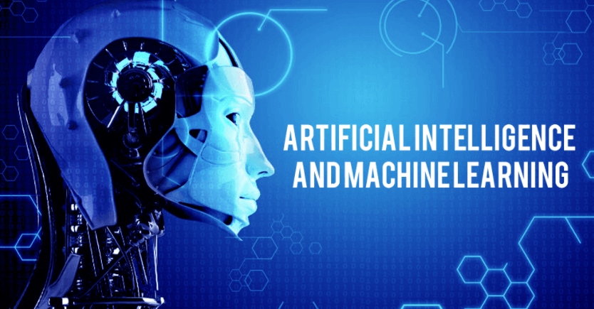Artificial intelligence and Machine Learning guide