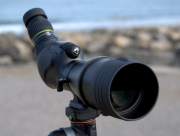 Best Spotting Scope under 500 dollar