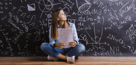 online calculators for students