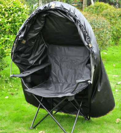 Hunting Chairs review
