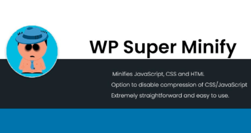 WordPress Website Optimization