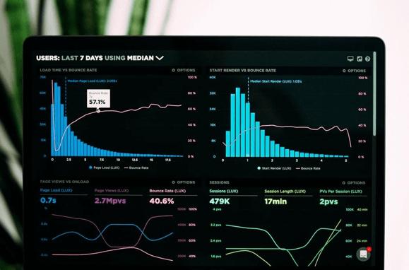 analytics tools for Digital Marketing