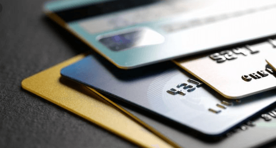 Best free online Credit Card Generator
