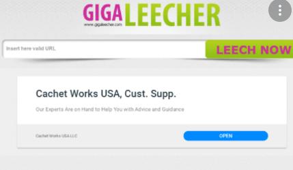 best free premium link generator