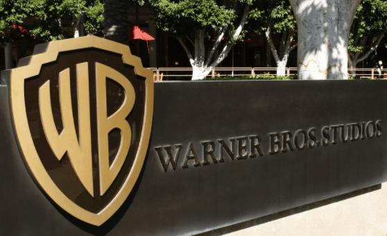 The Warner Bros. Lawsuit