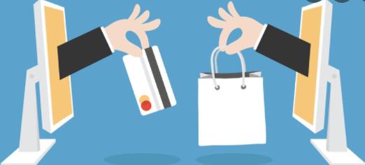 E-Commerce Sales Channels