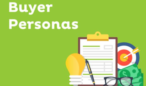 Focus On Buyer Persona