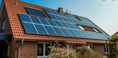 Best Solar Cost Calculator