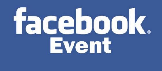 Facebook Gatherings