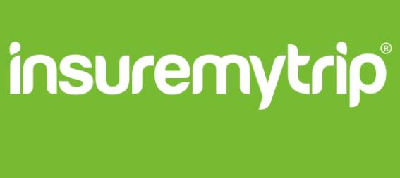 InsureMyTrip
