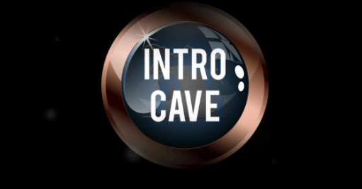 Introcave intro maker