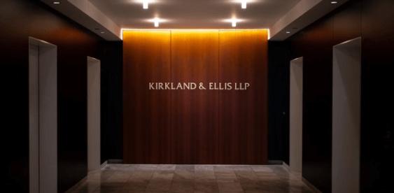 Krikland and Alias LLP
