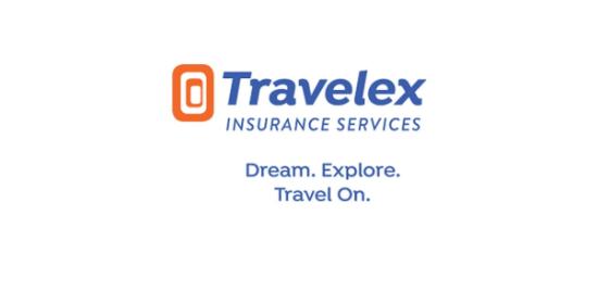 TRAVELEX travel insurance compan