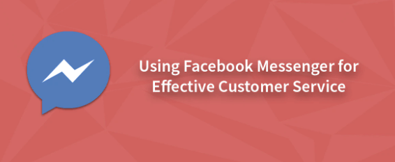 Client service for Facebook Advertising