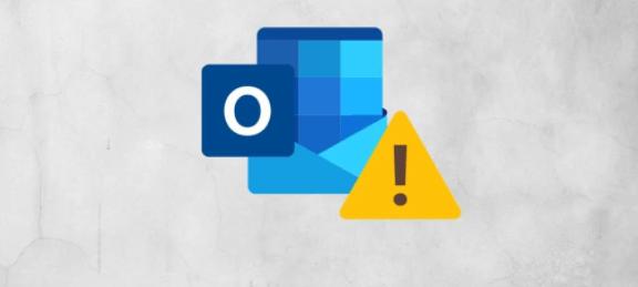 [pii_email_cb926d7a93773fcbba16] error code