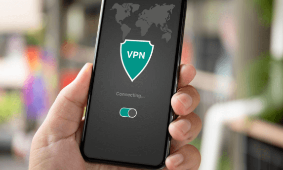 Best mobile VPN