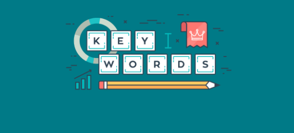 Key Phrase Research to Increase Blog Site Traffic