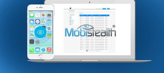 MobiStealth Parental Spy App