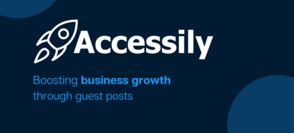 Accessily