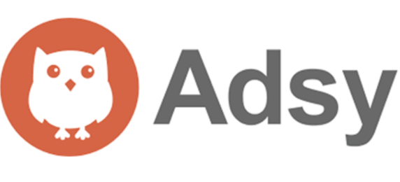 Adsy – Guest Posting Service
