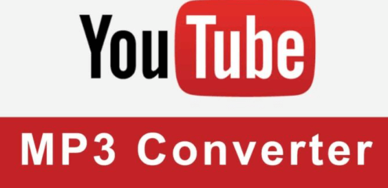 Best Website To Convert youtube Video to Mp3