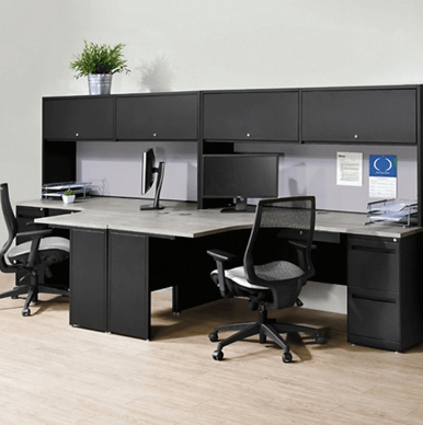 Buying Desks Suggestions