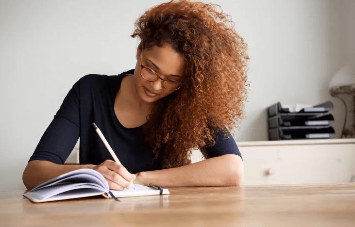 Unique Essay Writing