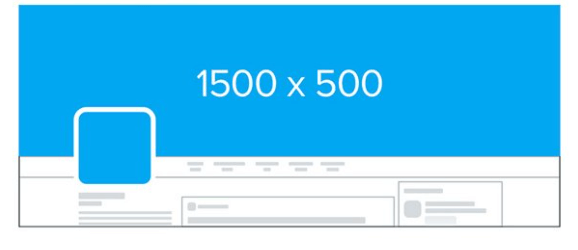 constant contact header image size